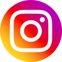 IG icon link